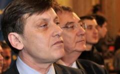 Deutsche Welle: Romania mondena si liberala