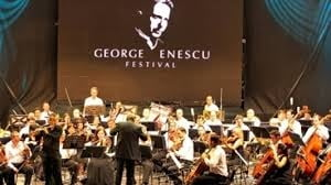 Deutsche Welle: Politicienii romani trebuie sa salveze Festivalul George Enescu
