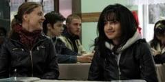 "Deutsche Welle: Tragedia ""euro-orfanilor"" din Romania"