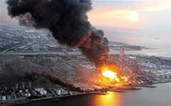Dezastrul de la Fukushima: Guvernul japonez cunostea riscurile, dar nu a anuntat populatia