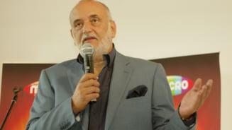 Dinu Patriciu a murit: Viziunea omului de afaceri despre economia Romaniei