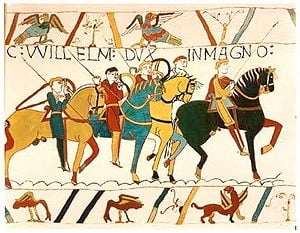 Dosarele istoriei: Latinismul britanic