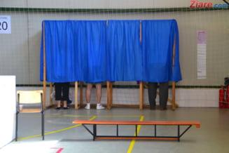 """Dosarul """"frauda la referendum"""": O noua plangere - zeci de oameni audiati"""