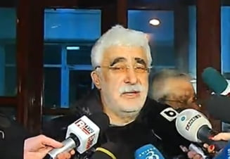 Dosarul Mediafax: Adrian Sarbu, arestat preventiv