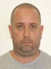 Dosarul Motorina: Radu Nemes, extradat din SUA