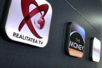 Dosarul Petrom Service: La Realitatea Media s-au virat 14,2 milioane de euro