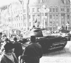 Dosarul Revolutiei: Au fost descoperite noi probe privind fuga si executia lui Ceausescu si diversiunile care au dus la violente