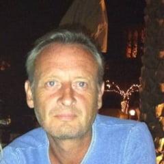 "Dosarul Sky News: Un ""traficant"" l-a sunat pe jurnalistul Ramsey sa-i reproseze ca l-a bagat in belea. Ce raspuns a primit"