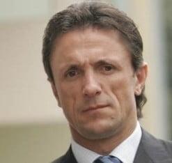 Dosarul Transferurilor: Avocatul lui Gica Popescu s-a imbogatit - cati bani a castigat