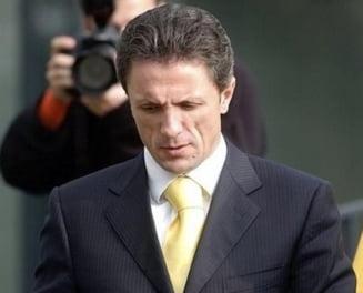 Dosarul Transferurilor: Decizia luata de Gica Popescu in inchisoare