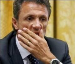 Dosarul Transferurilor: Iata motivarea condamnarii lui Gica Popescu