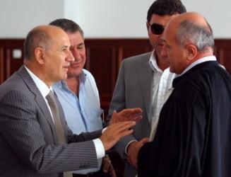 Dosarul Transferurilor: Martor prins cu contradictii de procuror