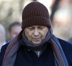 Dosarul Transferurilor: Mircea Lucescu le pune la zid pe judecatoare