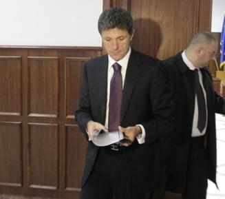 Dosarul Transferurilor: De ce a fost condamnat Gica Popescu la 3 ani, o luna si 10 zile de inchisoare