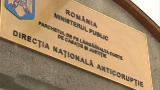 Dosarul fraudei la referendum: Pedepsele cerute de DNA in cazul a doi inculpati