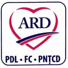 Dragos Paul Aligica in Revista 22: ARD risca boicotul propriilor sustinatori: Ce-i de facut?