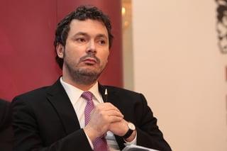 ENEL umfla facturile: Un ministru a gasit solutia: Cod de conduita la ANRE (Video)