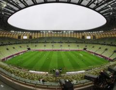 EURO 2012: Germania - Grecia, al doilea sfert de finala