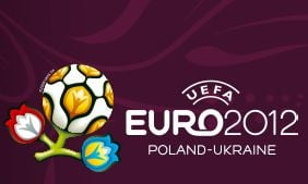 "EURO 2012: Meciuri de totul sau nimic in ""grupa mortii"""