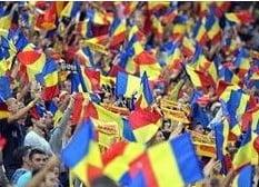 EURO 2016: Dupa ce au aflat cine e Romania, francezii s-au speriat