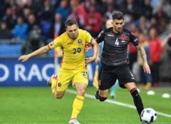 EURO 2016: Lista echipelor eliminate de la turneul final