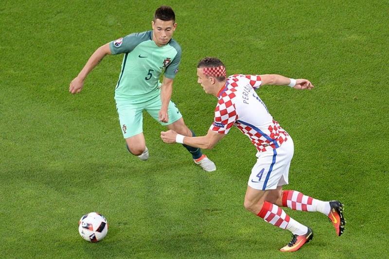 EURO 2016: Portugalia invinge Croatia dramatic dupa prelungiri