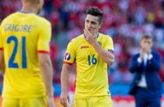EURO 2016: Razvan Lucescu trage o concluzie dura despre poporul roman: V-am spus din 2010 ca asa e