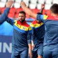 EURO 2016: Razvan Rat dezvaluie situatia reala in cazul absentei din meciul cu Albania