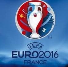 EURO 2016: Rezultatele din grupa Romaniei, clasamentul final si echipele calificate