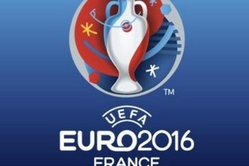 EURO 2016: Romania isi afla astazi adversarele din grupa - pe cine putem intalni