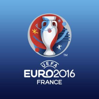 EURO 2016: Cele mai tari aplicatii pentru pasionatii de fotbal