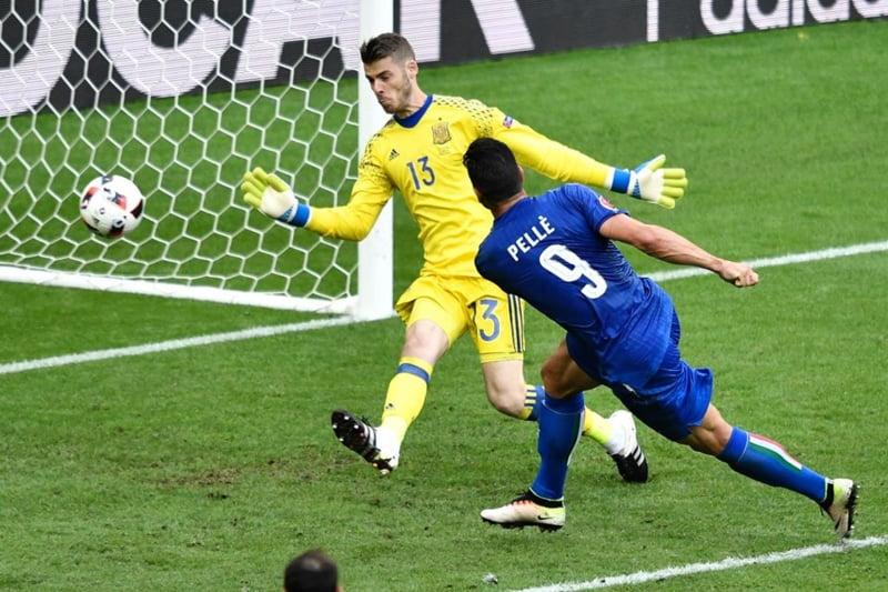 EURO 2016: Germania - Italia, super meciul din sferturile de finala - avancronica partidei