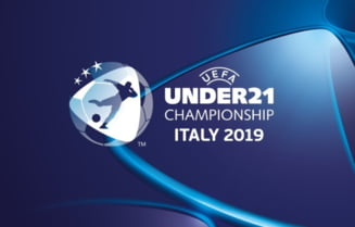 EURO U21: Rezultatele din grupa Romaniei, clasamentul final si programul semifinalelor