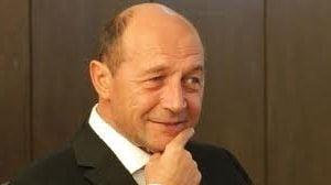 Editorial: Ce lovitura pregateste Traian Basescu