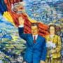 Editorial: De la Elena Ceausescu la Victor Ponta