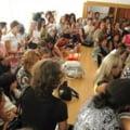 Editorial: Naucii de care depinde viitorul Romaniei