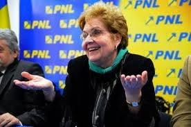 Editorial: USL saluta romaneste: s'il vous plait!