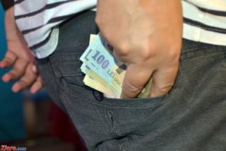 Euronews: Cand coruptia din Romania incepe inainte de nastere. Victoriile recente sunt doar inceputul