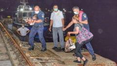 Euronews: Este Romania pregatita sa se descurce cu numarul tot mai mare de imigranti?