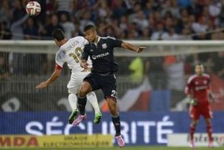 Europa League: Astra, batuta mar de Dinamo Zagreb