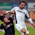 Europa League: Astra remizeaza cu Viktoria Plzen