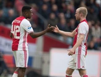 Europa League: Echipele probabile, cotele la pariuri si televizarea primei semifinale