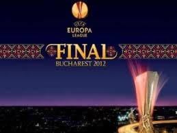 Europa League: Finala spaniola la Bucuresti