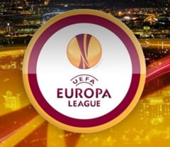 Europa League: Rezultatele inregistrate in semifinale