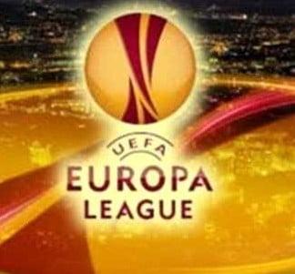 Europa League: Rezultatele inregistrate in sferturile de finala