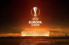 Europa League: Rezultatele inregistrate joi, clasamentele finale si echipele calificate