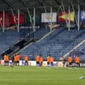 Europa League: Rezultatele, clasamentul si programul meciurilor din grupa Stelei