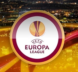 Europa League Rezultatele din optimi si echipele calificate in sferturi