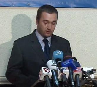 Europarlamentare 2009 Prezenta la vot la ora 13.00 - 10,24 %