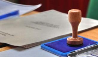 Europarlamentare 2014: Cum vor vota romanii plecati din localitate si cei din strainatate